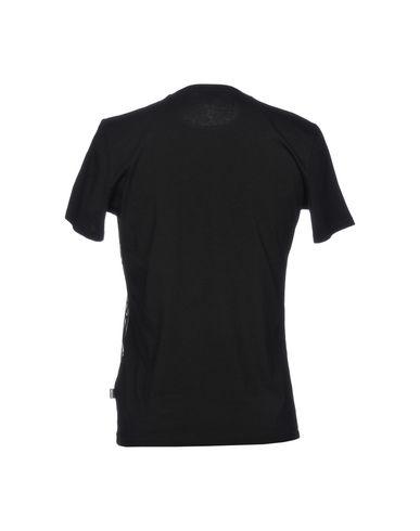 Just Cavalli Camiseta réductions de sortie BWrQdg