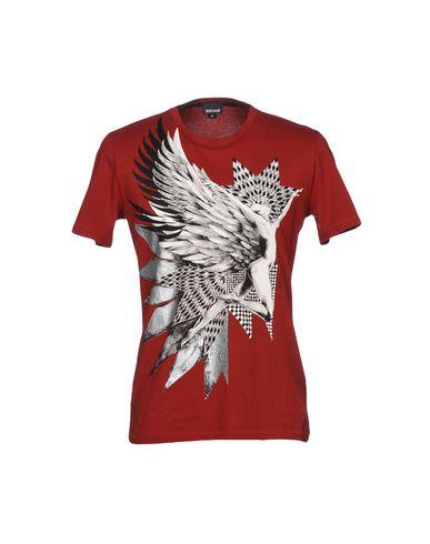 Just Cavalli Camiseta recherche en ligne originale sortie paiement sécurisé vente amazon Pga6nTe