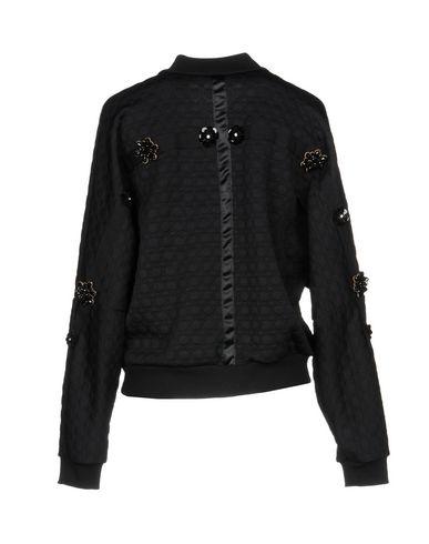 Nora Sweat-shirt Barth Livraison gratuite classique GRQ8lHBk