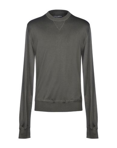 Dolce & Gabbana Sweat remise jeu rabais vente ebay nouvelle mode d'arrivée jeu pas cher OBYluXD