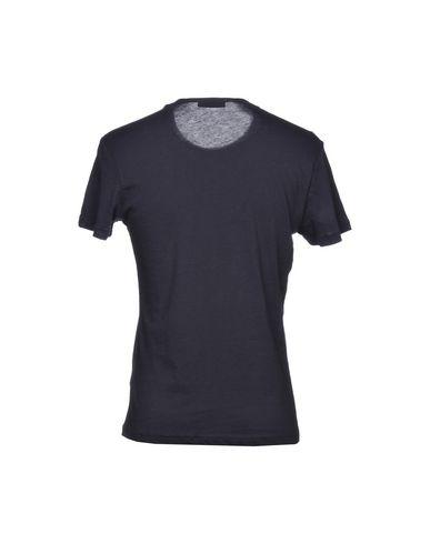 Jean Versace Camiseta hyper en ligne rabais exclusif boutique en ligne oaROKD