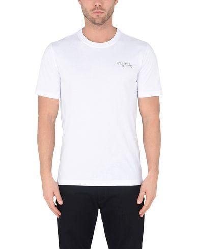 Col Rond Kiddy M Essentiel Anvers T-shirt Camiseta Livraison gratuite best-seller réduction authentique sortie hiG5OG