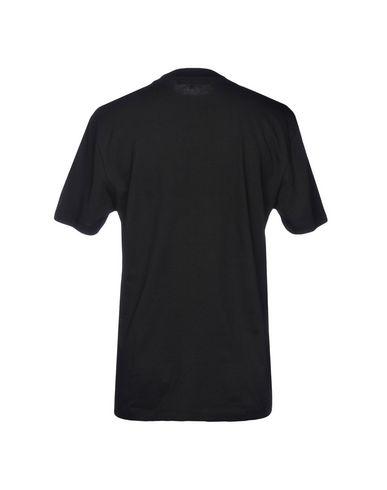 Mcq Camiseta Alexander Mcqueen Liquidations nouveaux styles vente livraison rapide Réduction en Chine nGf3blVQgC