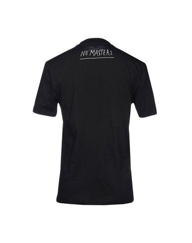 achat pas cher Mcq Camiseta Alexander Mcqueen Footlocker à vendre images de dégagement a01gqW