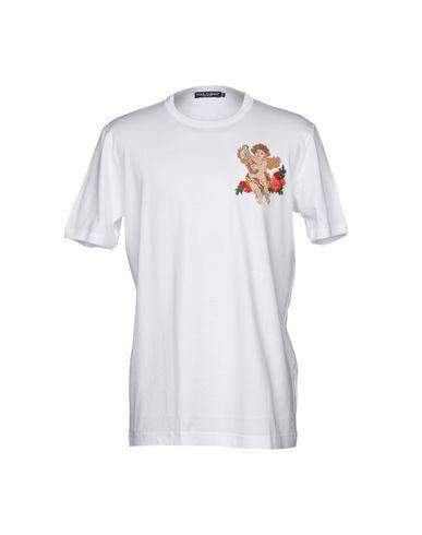 Sweet & Gabbana Camiseta clairance excellente achat Livraison gratuite sortie QImv5
