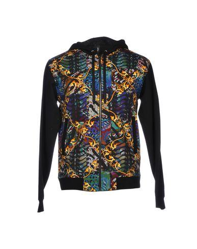qualité de nouveaux styles Versace Par Rapport Sweat-shirt Z8vgplLi