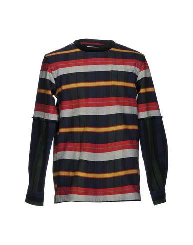 vente Footaction Sweat-shirt Sacai incroyable LkgH0PL4Xu