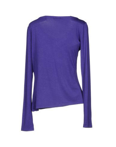 sneakernews en ligne Jean Versace Camiseta des prix coût à vendre 2z5WY