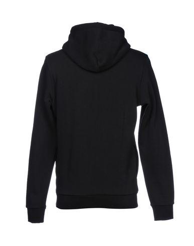sneakernews libre d'expédition SAST à vendre Sweat-shirt Diesel vente sortie 1wiK7ZIzXr