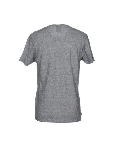 Franklin & Marshall Camiseta la sortie fiable G0jlh0Gc