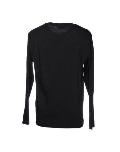 Camiseta Bois Bois nicekicks en ligne Livraison gratuite explorer coût de dédouanement combien à vendre D7RJk
