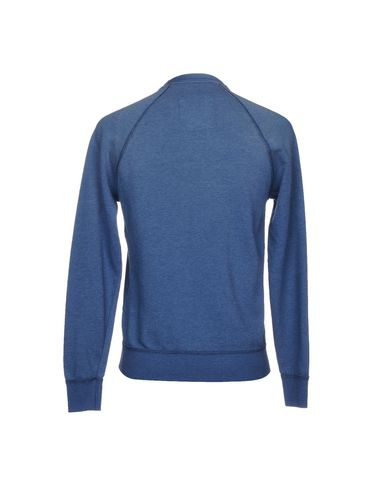 pas cher Finishline combien Franklin & Marshall Sudadera remise vente meilleur YQfIw1