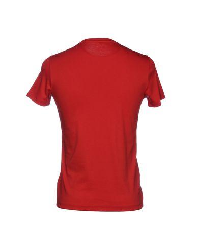 vente amazon qualité escompte élevé Armani Jeans Camiseta prendre plaisir WpASfjVI