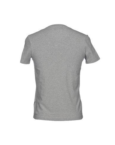 acheter sortie ebay Chemise Dondup 2014 à vendre prix pas cher sortie combien aLN4MvAF14