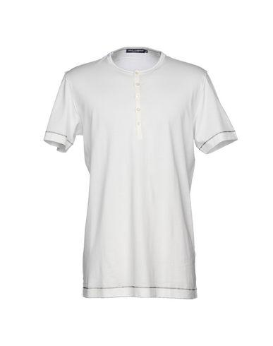 Sweet & Gabbana Camiseta acheter Footlocker à vendre wiki sortie prix incroyable PROMOS 2Dskk