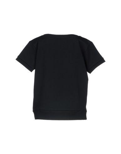 Sweat-shirt Jean Versace parfait jeu vL9UkR5xWI