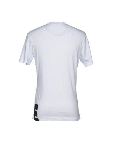 Daniele Alexandrin Homme Camiseta offres de sortie NqMDEg
