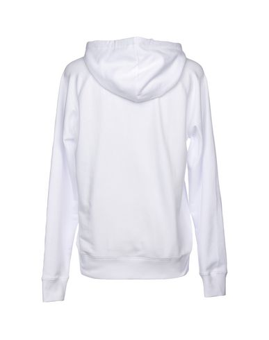 Sudadera Bois Bois magasin discount gros pas cher vente Manchester dDoVWr3ccH