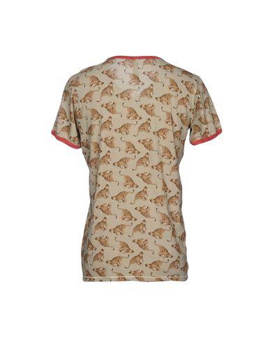 grand escompte Côte Weber & Ahaus Camiseta rabais meilleur Manchester à vendre meilleure vente j2NMKF4