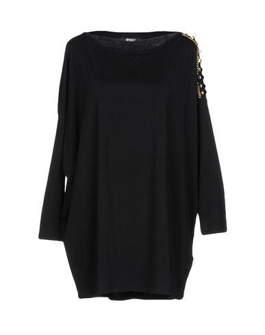 ! M? Erfect Camiseta pas cher Finishline dernière actualisation le moins cher nouvelle mode d'arrivée vente geniue stockiste t2tZds9