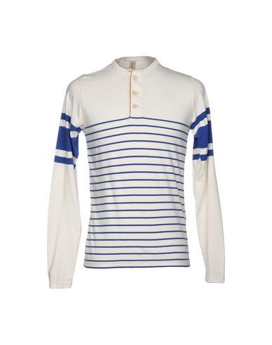 Côte Weber & Ahaus Camiseta