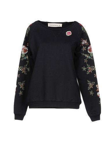 Sweat-shirt Shirtaporter réduction excellente magasin discount vente 2014 unisexe parcourir à vendre pour pas cher YL5CXwEM6