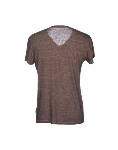 parfait à vendre professionnel de jeu Vrai Camiseta Religion sortie à vendre visite rabais UyF434dP