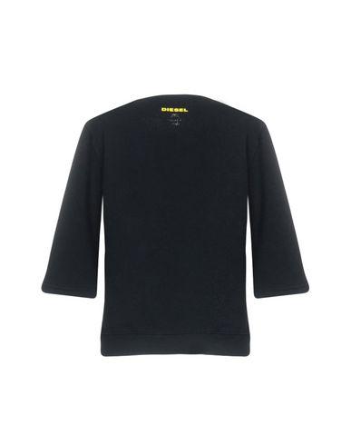 Sweat-shirt Diesel jeu 2014 nouveau TQI1FdQY