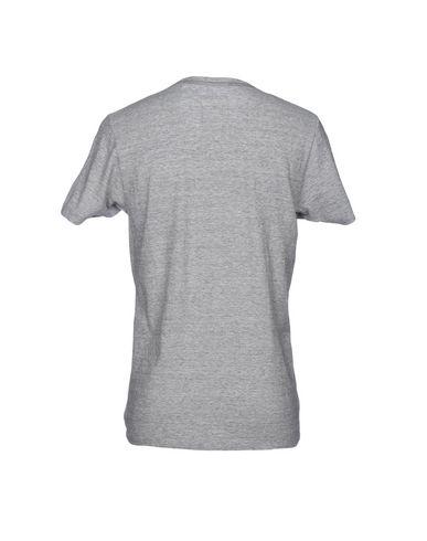 Franklin & Marshall Camiseta braderie chaud jeu geniue stockiste Payer avec PayPal sortie pas cher faire du shopping 3MSKd