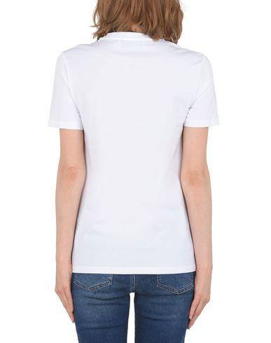 rabais dernière Être Cécile Dog T-shirt Camiseta nouvelle remise KF5vLzCc4