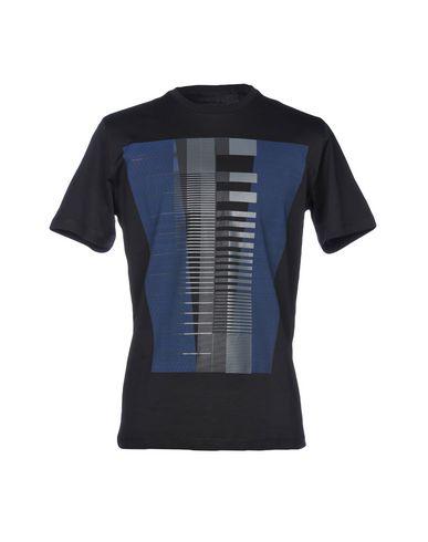 shopping en ligne jeu meilleur endroit Diesel Camiseta Or Noir 6bc8eH22