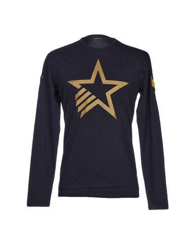 Daniele Alexandrin Camiseta best-seller en ligne officiel pas cher faux pas cher sortie 2014 nouveau pas cher 2014 kNO9j
