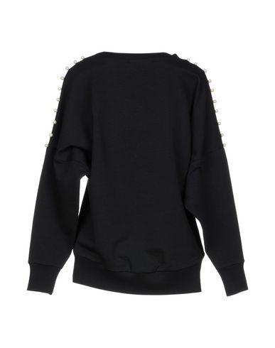 Sweat-shirt Fornarina vente authentique UW3ZvkI
