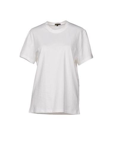 Camiseta Poivre Patricienne