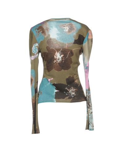 Chevaux De Classe Roberto Camiseta vente pas cher 5aceOGYcEB