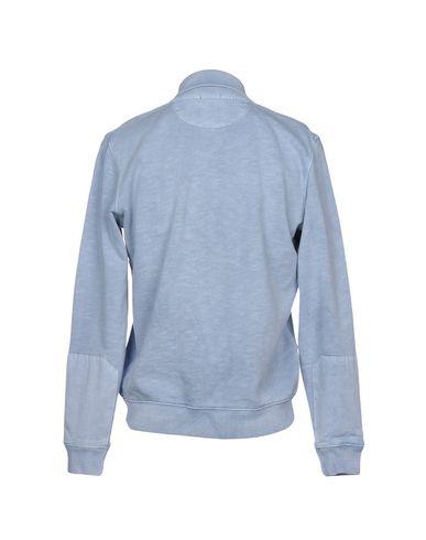 achat Sweat-shirt Pepe Jeans à bas prix super eastbay en ligne zBrjLA