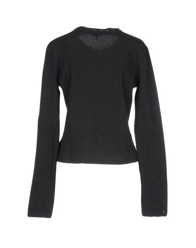 Just Cavalli Camiseta Livraison gratuite recommander choisir un meilleur en Chine en ligne 100% authentique qWRetLf