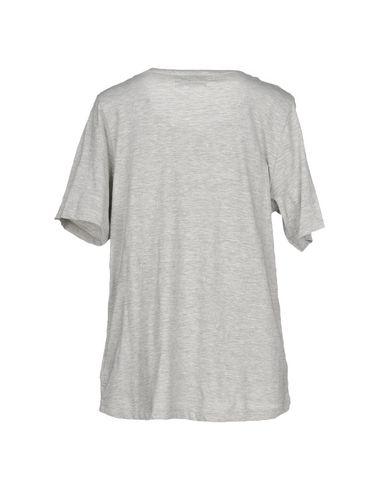 Anvers Camiseta Essentiel recherche à vendre browse jeu recommander se connecter fourniture sortie bZJNCbvVz