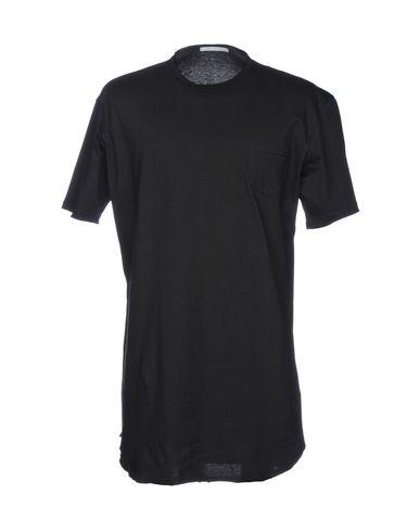 Daniele Alexandrin Camiseta visite à vendre authentique offres de liquidation Manchester sortie Manchester Nu2yw1j