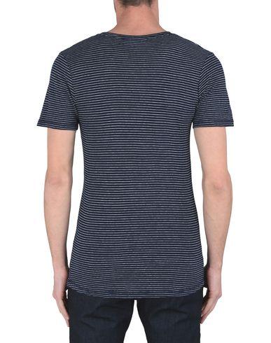 Anerkjendt Mingus T-camiseta faux pas cher irvdHXYwt