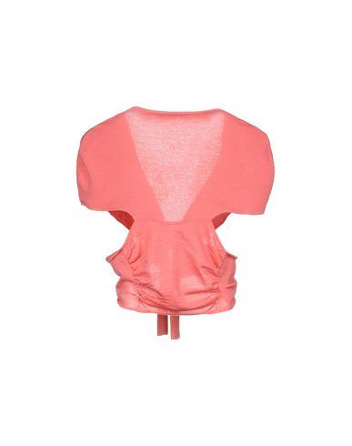 Torera Collection Versace nouvelle mode d'arrivée boutique Footaction pas cher magasin d'usine Er2Ivl