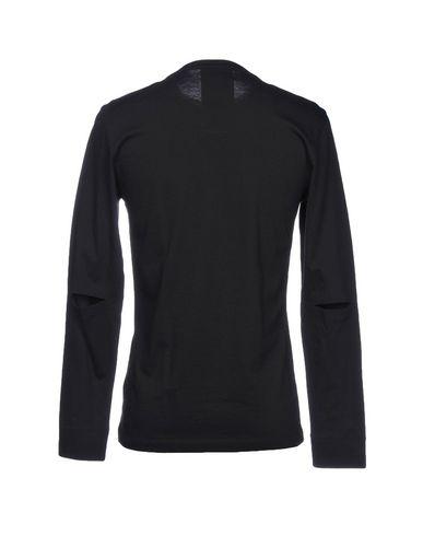 Lang Camiseta Helmut dédouanement nouvelle arrivée N4Bs9