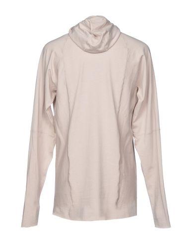 pas cher populaire Livraison gratuite exclusive Sweat-shirt Nike vente pas cher vente nouvelle HJPi14U0