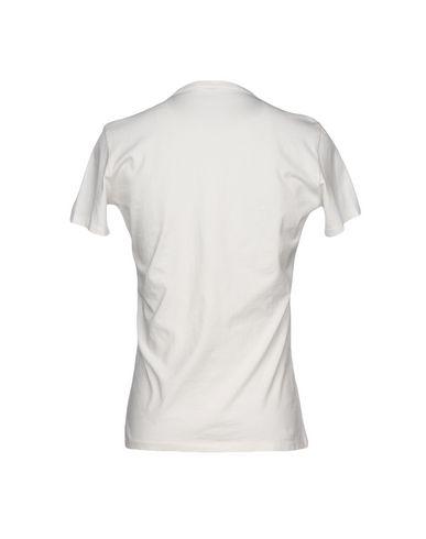 recommander à vendre Beaucoup Camise unisexe Footaction sortie bas prix rabais meilleur jeu z3iFZm4d