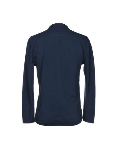 Barena Camiseta rabais moins cher ordre pré sortie profiter en ligne eastbay à vendre tumblr discount klJKMhjNqY