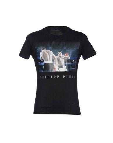 officiel du jeu images de sortie Philipp Shirt Plein AcOWp5Wx