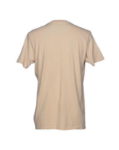 Vrai Camiseta Religion boutique d'expédition pour kpAWxqDknB