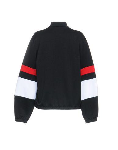 Sweat-shirt Msgm Offre magasin rabais jeu extrêmement réduction ebay en ligne tumblr d2rhESkLP