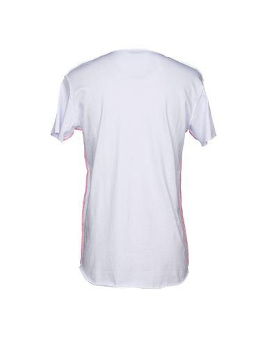 Bl.11 Bloquer Onze Camiseta pour pas cher Livraison gratuite populaires vente bas prix NPJ1KiB
