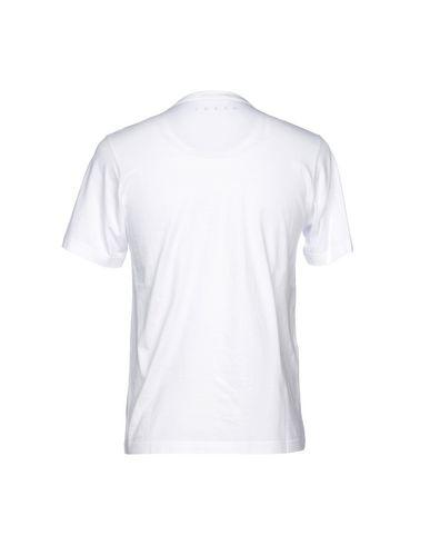 acheter le meilleur Marni Camiseta acheter sortie offres à vendre agfYX
